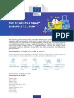 factsheet-eu-heps-reboost-tourism-v1.pdf