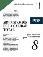 Administracion_de_la_calidad_total.docx