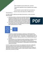 CORRECINES PROYECTO.docx