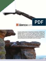 GEMTECH2010