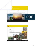 """IEA Bioenergy Task 32 workshop """"Fuel storage, handling and preparation and system analysis for biomass combustion technologies"""", Berlin, 7 May 2007.pdf"""