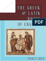 The Greek & Latin Roots of English ( PDFDrive ).pdf