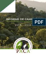 INFORME PACA 2018-2019 Final.pdf