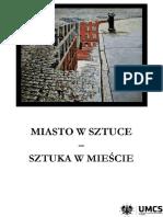 Zmierzch_i_nowy_swit_zydowskiego_miasta.pdf