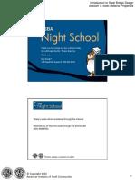 NSBA NIGHT SCHOOL COURSE B1 SESSION 3.pdf