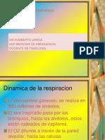 4. TRANSPORTE DE GASES 2018 PDF.pdf