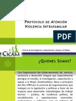 Presentacion modelo de atencion.pdf