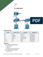 11.6.2-lab---switch-security-configuration Sebastian Lorenzo Lopez 090-14-976.pdf