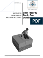 ACI RAP-2_Crack Repair by Gravity Feed with Resin_2011.pdf