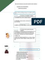 EJERCICIOS DE ANALISIS