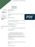 Territorium __ AUDITORIA INTERNA DE CALIDAD - NTC ISO 9001 (2204335)