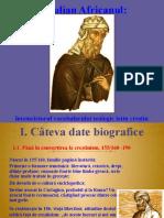 Tertulian.pptx