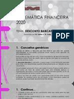 Desconto Bancario.pdf