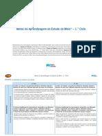 estudo-do-meio.pdf