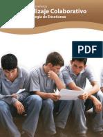 2008 - Aprendizaje Colaborativo.pdf