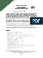 Banco de preguntas_Modelo educativo SOLE.pdf