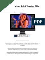 DxO PhotoLab 4.0.0 Version Elite.docx
