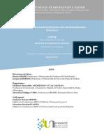 pdf2star-1563353484-thesestrat--giesinternationalisationdesmultinationaleschinoiseszhang.pdf