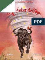 9786586137156_partelivro.pdf