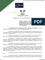 Decreto 29.742 de 04_06_2020.pdf