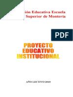 PEI 2010-Componente 1.doc