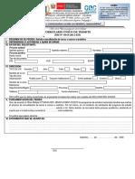 FUT EESPP AMM CONVALIDACIÓN.pdf