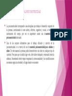 PPT...MATERIAL_PSICOMOTRICIDAD (2).pptx
