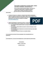 INDICACIONES  VII - II UNIDAD (1).doc