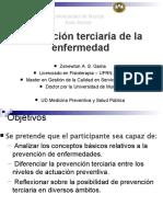Prevencion-Terciaria-de-la-Enfermedad
