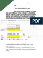 Investigacion Operativa - Semana 3.docx