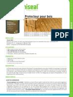techniseal_prot_wood_protector_60102123_tsl_ca_home_fr.pdf