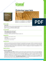 techniseal_prot_wood_protector_60102123_tsl_ca_home_fr.pdf