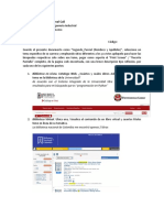 2_Parcial_Aprendizaje_Autonomo_2020-1 daniel barona.docx