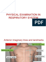Physical examination in respiratory system.ppt