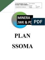 PLAN SSOMA-editar