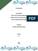 8. texto, resumen.pdf