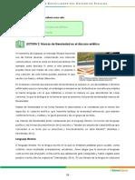 lecuras momento 1 litteratura 1.pdf