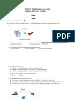 Literatura 1 Momento 1 ejerciccio marcas de literariedad.pdf