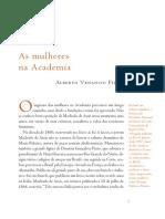 Dom Marcos Barbosa.pdf