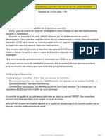 reporting_jauges_du_10 Oct 2020_10h