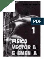 fisicapanchinuez-121011215234-phpapp01_OCR.pdf
