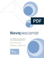 Plan Mejormaiento Competitividad Pesca Artesanal y Acuicultura.pdf