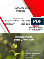 Relacion Planta, suelo y Atmosfera f.pptx