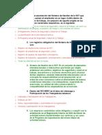 Examen de programa reglamento y comite_A_I