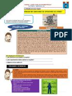 SESIÓN 29-TUTORIA (1).pdf
