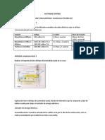 ACTIVIDADES COMPLEMENTARIAS  Normatividad e Instalaciones Residenciales.docx