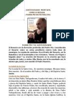 Rosario rezado por el padre Pio.pdf