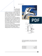 Ceraform.pdf