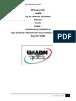 DPSO_U1_EA
