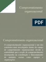 Comprometimento_organizacional.ppt